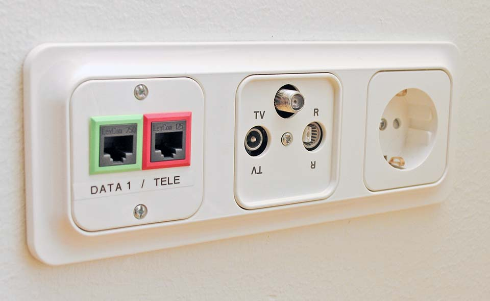 comhem bredband telejack