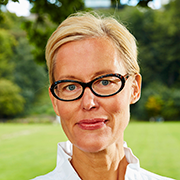 Åsa Cullborn