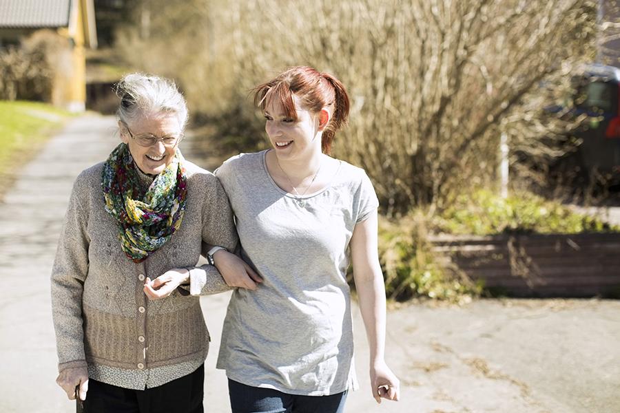 mötesplatser för äldre i helsingborg